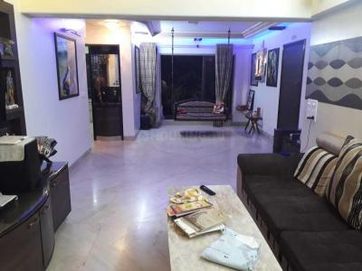 Gallery Cover Image of 1650 Sq.ft 3 BHK Apartment for buy in Mulund East for 24000000