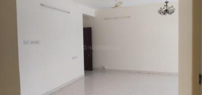 Gallery Cover Image of 1130 Sq.ft 2 BHK Apartment for buy in Velachery for 9000000