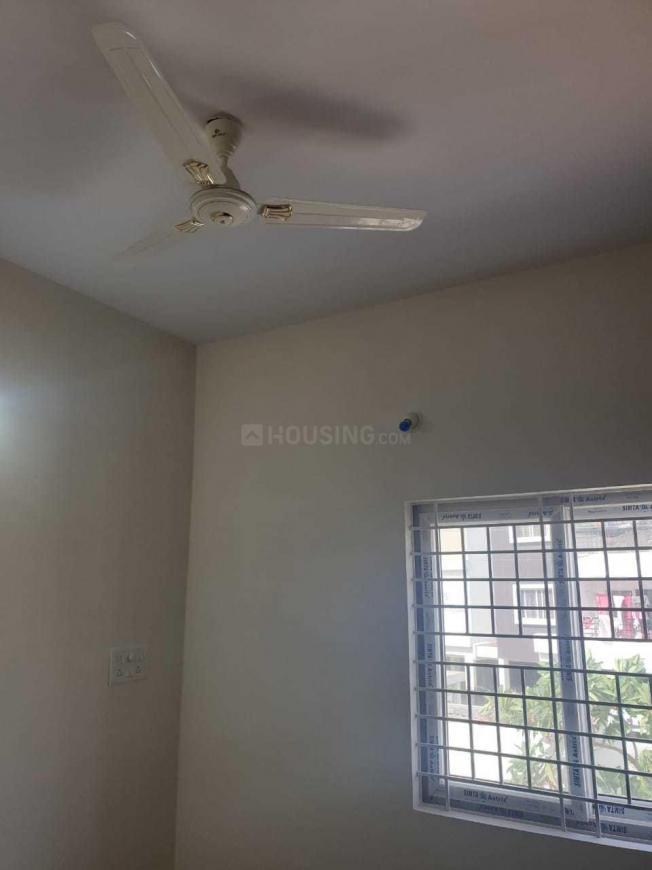 Bedroom Image of 1100 Sq.ft 3 BHK Independent House for buy in Battarahalli for 6500000