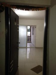 Gallery Cover Image of 1250 Sq.ft 2 BHK Apartment for rent in Jivrajpark for 12000