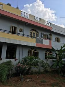 Gallery Cover Image of 475 Sq.ft 2 BHK Independent House for rent in Bommanahalli for 12500