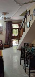 Gallery Cover Image of 1650 Sq.ft 3 BHK Apartment for buy in Anandlok Housing Society, Mayur Vihar Phase 1 for 25000000