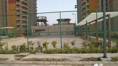 Gallery Cover Image of 1300 Sq.ft 2 BHK Apartment for rent in BPTP The Resort, Sector 75 for 15500