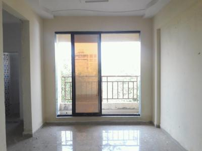 Gallery Cover Image of 350 Sq.ft 1 RK Apartment for rent in Dombivli East for 4500