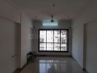 Gallery Cover Image of 1000 Sq.ft 2 BHK Apartment for rent in Santacruz East for 52000