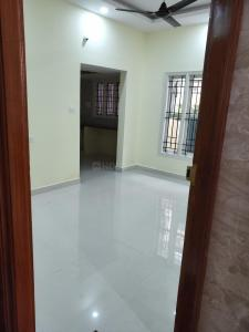 Gallery Cover Image of 800 Sq.ft 2 BHK Apartment for buy in Kaval Byrasandra for 14000000