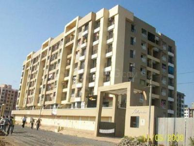 Gallery Cover Image of 950 Sq.ft 2 BHK Apartment for buy in Space Ashley Garden, Mira Road East for 7250000