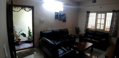 Gallery Cover Image of 1300 Sq.ft 2 BHK Apartment for buy in BTM Layout for 6000000