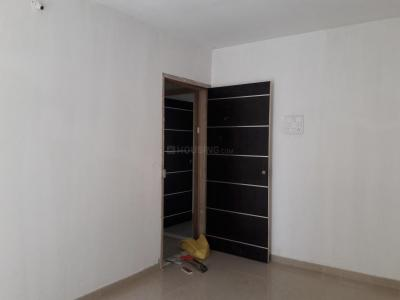 Gallery Cover Image of 690 Sq.ft 1 BHK Apartment for rent in Mira Road East for 10500