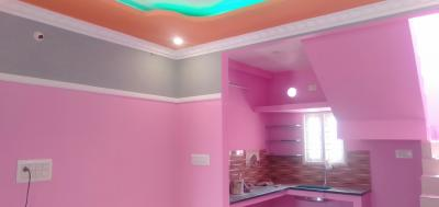 Gallery Cover Image of 600 Sq.ft 1 BHK Independent House for buy in Mangadu for 3500000