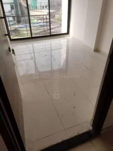 Gallery Cover Image of 400 Sq.ft 1 RK Apartment for buy in Krishna, Ghansoli for 3500000