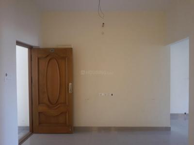 Gallery Cover Image of 1024 Sq.ft 2 BHK Apartment for buy in Vyasarpadi for 6348800