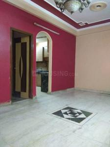 Gallery Cover Image of 900 Sq.ft 2 BHK Independent Floor for rent in Surya Nagar for 13500