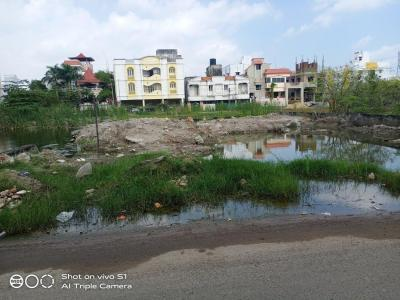 Gallery Cover Image of  Sq.ft Residential Plot for buy in Madipakkam for 23500000