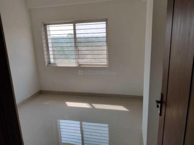 Gallery Cover Image of 1100 Sq.ft 2 BHK Apartment for rent in Palasia for 12000