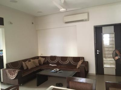 2 Bhk Flats In Thaltej Ahmedabad 45 2 Bhk Flats For Sale In Thaltej Ahmedabad
