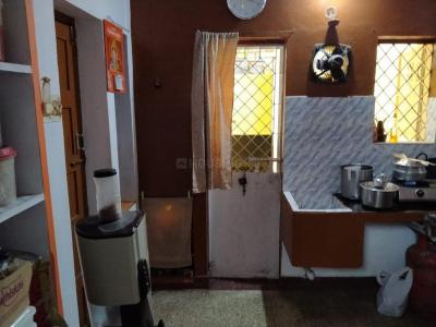 Gallery Cover Image of 320 Sq.ft 1 BHK Independent House for buy in Villivakkam for 7500000