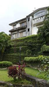 Gallery Cover Image of 3000 Sq.ft 3 BHK Villa for buy in Royal Palms Estate, Goregaon East for 45000000