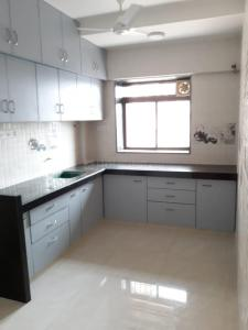 Gallery Cover Image of 1100 Sq.ft 2 BHK Apartment for buy in Silver Crest CHS, Powai for 19000000