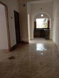 Gallery Cover Image of 740 Sq.ft 2 BHK Apartment for buy in Baguiati for 2368000