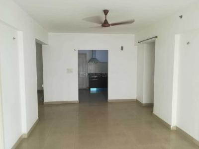 Gallery Cover Image of 2200 Sq.ft 3 BHK Apartment for rent in Korattur for 33000
