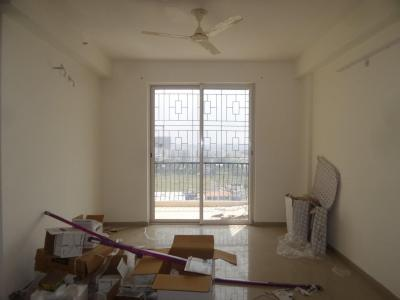 Gallery Cover Image of 1400 Sq.ft 3 BHK Apartment for rent in Akshayanagar for 23000