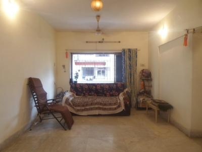 Gallery Cover Image of 1050 Sq.ft 2 BHK Apartment for buy in Andheri West for 19500000
