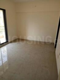 Gallery Cover Image of 1550 Sq.ft 3 BHK Apartment for rent in Kharghar for 25000