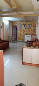 Gallery Cover Image of 1080 Sq.ft 2 BHK Apartment for buy in Vasna for 4500000