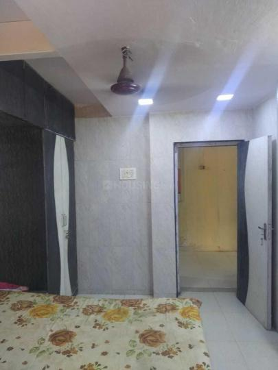 Bedroom Image of PG 4441918 Chembur in Chembur