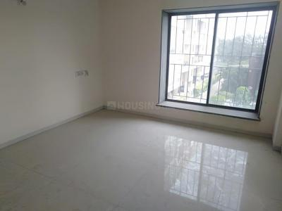 Gallery Cover Image of 1400 Sq.ft 3 BHK Independent Floor for buy in Kohinoor Shangrila, Pimpri for 9500000