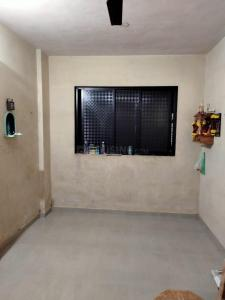 Gallery Cover Image of 365 Sq.ft 1 RK Apartment for rent in Sai Dwarkadhish, Badlapur West for 4000