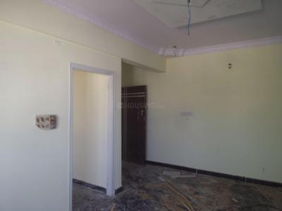 Gallery Cover Image of 950 Sq.ft 2 BHK Apartment for buy in Jnana Ganga Nagar for 5800000