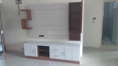 Gallery Cover Image of 1600 Sq.ft 3 BHK Apartment for rent in Amrutahalli for 25000