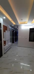 Gallery Cover Image of 1000 Sq.ft 2 BHK Independent Floor for buy in Uttam Nagar for 4703344
