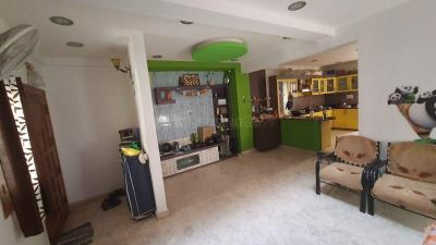 Gallery Cover Image of 2000 Sq.ft 3 BHK Independent House for rent in Kartik Nagar for 25000