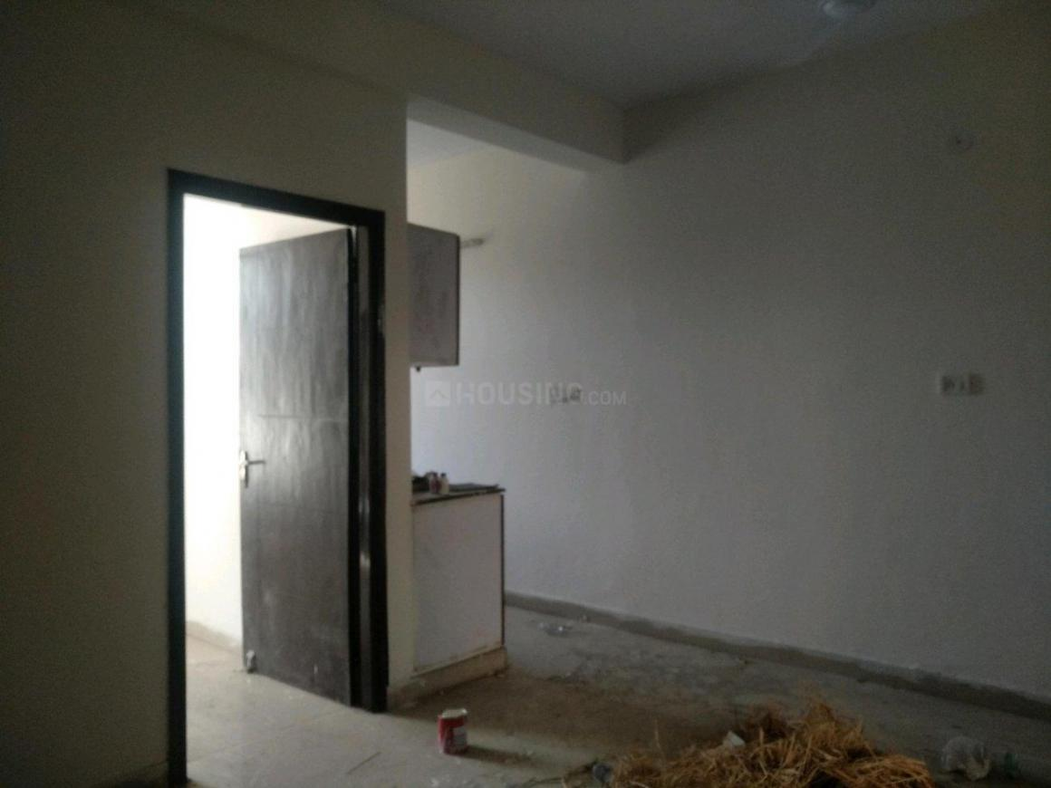 Living Room Image of 900 Sq.ft 2 BHK Apartment for buy in Sector 49 for 3000000