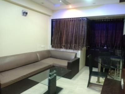 Gallery Cover Image of 850 Sq.ft 2 BHK Apartment for rent in Matunga West for 70000