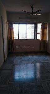 Gallery Cover Image of 800 Sq.ft 2 BHK Apartment for rent in Borivali West for 28000