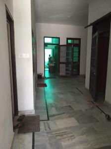Gallery Cover Image of 1550 Sq.ft 4 BHK Independent House for buy in Bahadarabad for 3600000