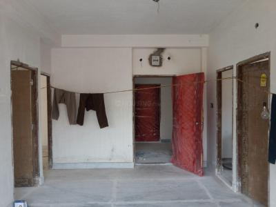 Gallery Cover Image of 1060 Sq.ft 3 BHK Apartment for buy in Behala for 3710000