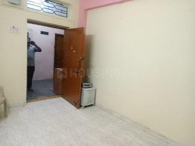 Gallery Cover Image of 850 Sq.ft 2 BHK Apartment for buy in Habsiguda for 4500000