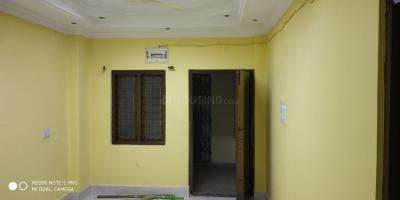 Gallery Cover Image of 800 Sq.ft 2 BHK Apartment for rent in Nallakunta for 22000