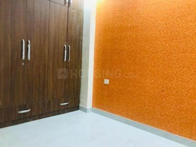 Gallery Cover Image of 2500 Sq.ft 3 BHK Independent House for buy in Sector 30 for 14000000