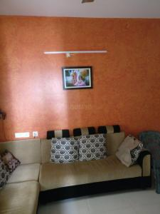Gallery Cover Image of 1940 Sq.ft 3 BHK Apartment for rent in Nizampet for 22000
