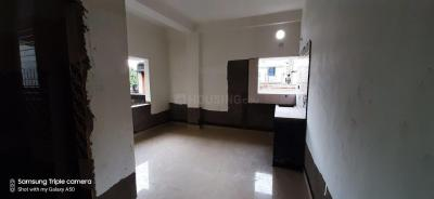 Gallery Cover Image of 400 Sq.ft 1 BHK Independent Floor for rent in VIP Nagar for 6000