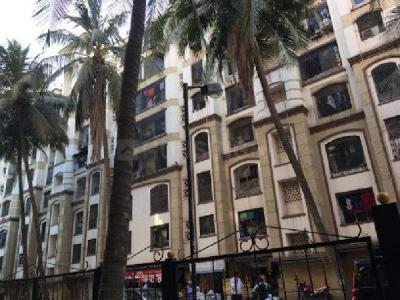 Gallery Cover Image of 675 Sq.ft 1 BHK Apartment for buy in Panchvati , Powai for 12200000