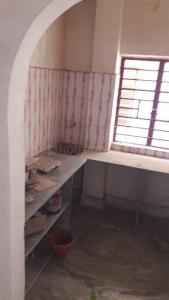 Gallery Cover Image of 720 Sq.ft 2 BHK Independent House for buy in Madhyamgram for 3000000