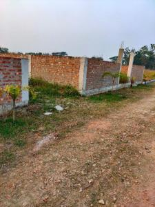 1800 Sq.ft Residential Plot for Sale in Behala, Kolkata
