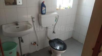 Bathroom Image of PG 4272298 Rajarhat in Rajarhat